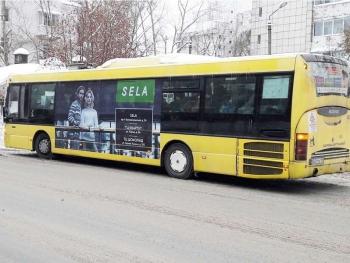 1_sela_bus