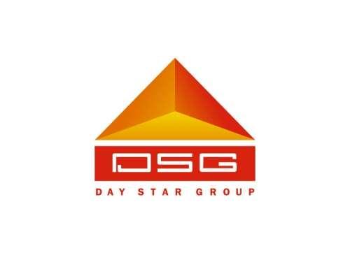dsg_logo