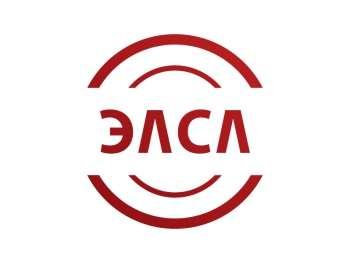 elsl_logo