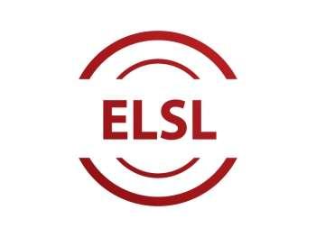 elsl_logo_eng