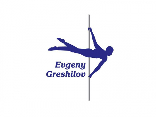 Евгений Грешилов_logo