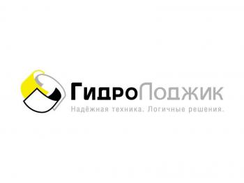 hydrologic_logo