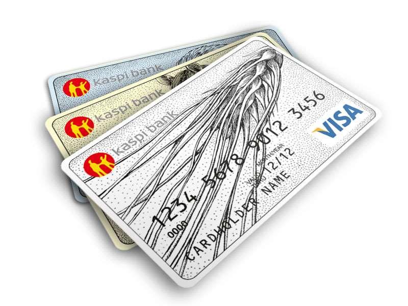 как оформить кредит в каспий банке через телефон