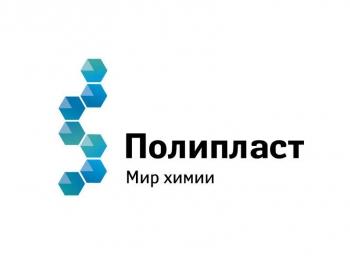 polyplast_logo