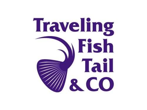 TFT&Co_logo_1