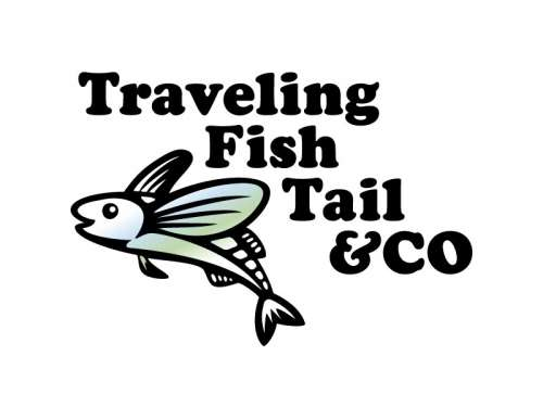 TFT&Co_logo_2