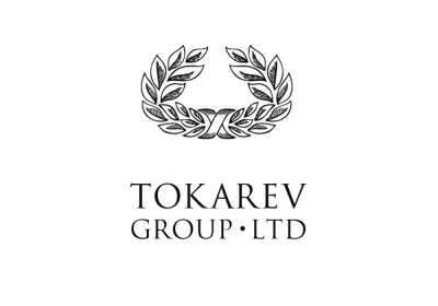 tokarev_logo_3_0