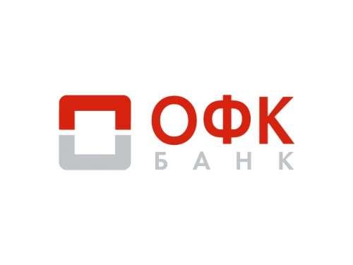 ufc_logo_rus