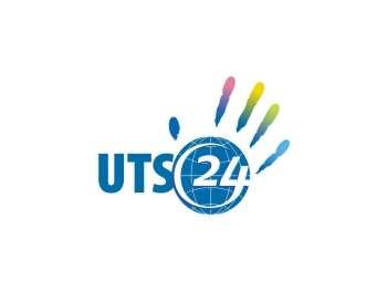 UTS24