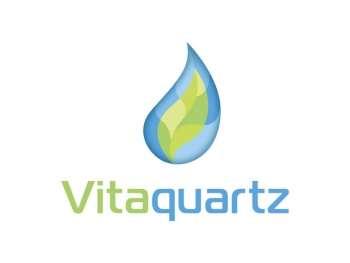 Vitaquartz