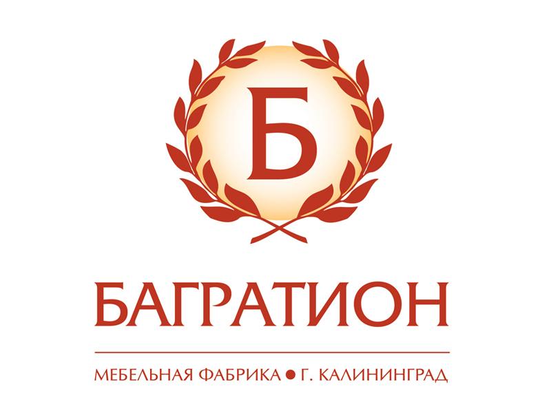 bagration_logo