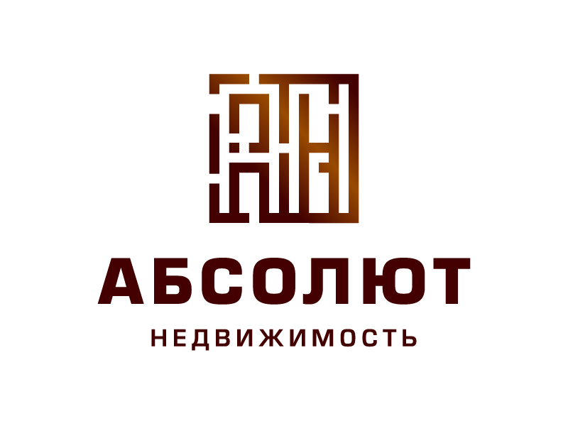 absolut_logo