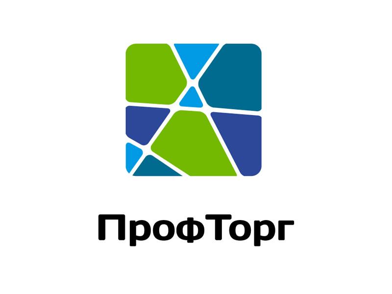 proftorg_logo_800x600