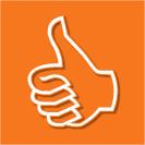 Как использовать Контент-Маркетинг? 5 подсказок для достижения успеха.