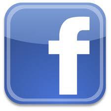 Facebook и видео-реклама - уже в июле?