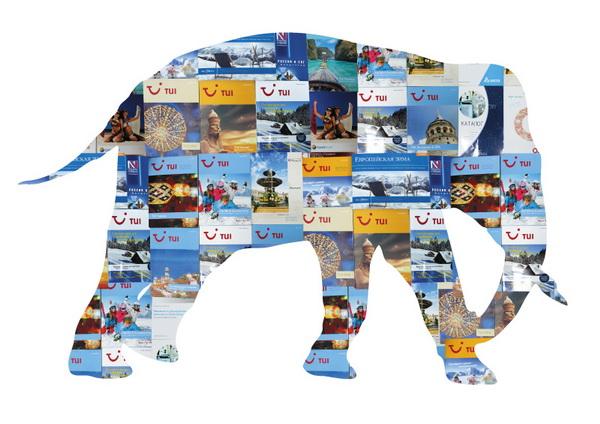 каталоги-слоны
