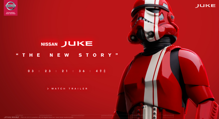 nissan-teases-star-wars-themed-juke-crossover-video_1-700x382