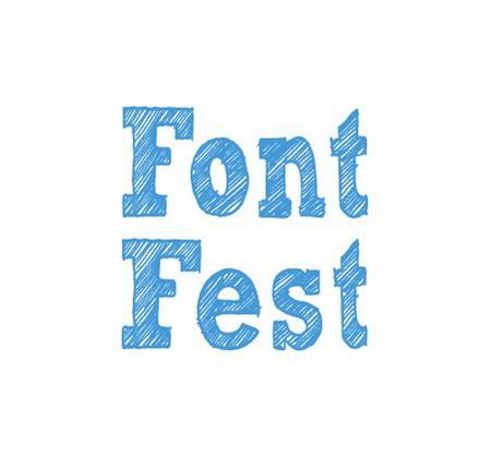 FonFest