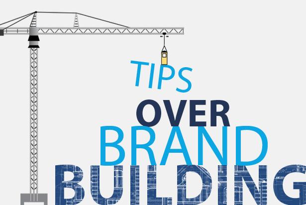 blogbrandbuilding