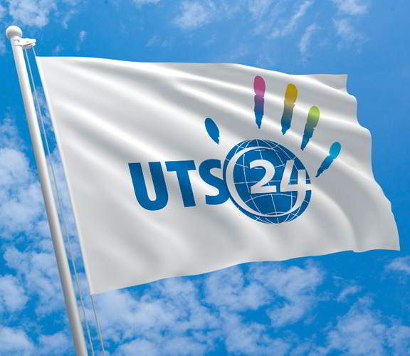 Flag_UTS24_mini