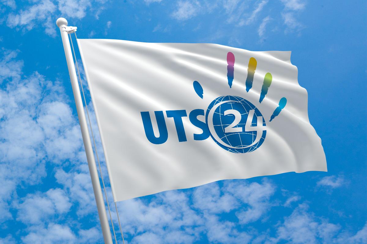 Flag_UTS24