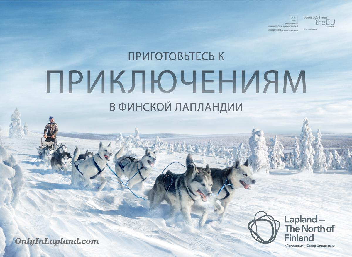 Link_Lapland