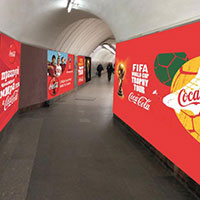 Visualization-of-branding-in-the-subway