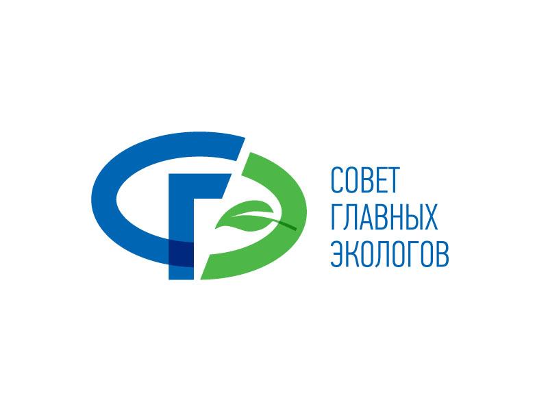 SGEco Logo