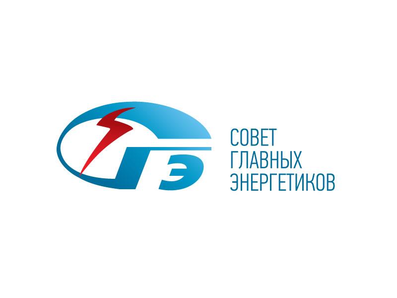 SGEn Logo N