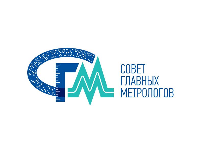 SGMetr Logo