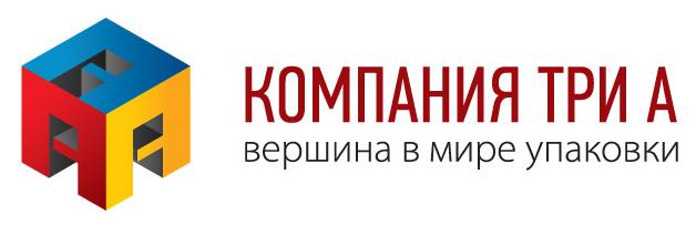 TA Logo_