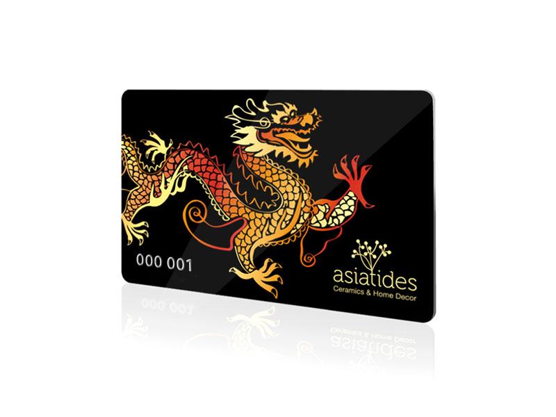 asia_tides_card_0