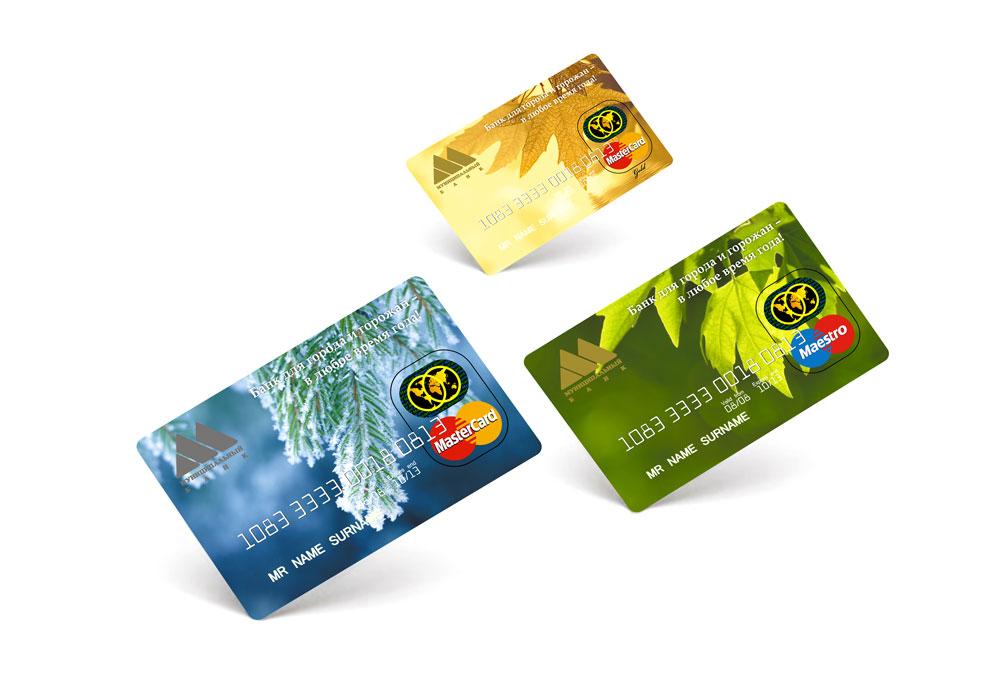 cards_1_1000x700