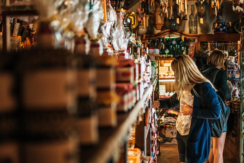 Наружка мотивирует покупать больше или Последние исследования на рынке OOH-marketing